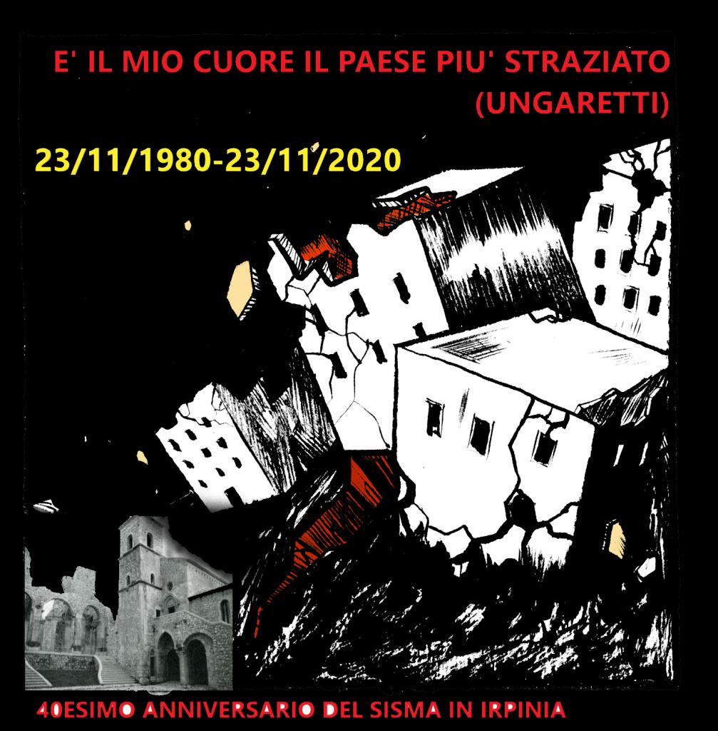 """""""IMPRESSIONI DI NOVEMBRE"""""""