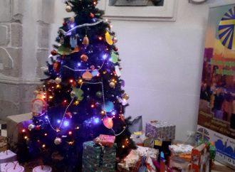 Un Natale all'insegna della solidarietà