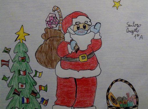 Riflessione sul Natale