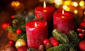 Il Natale al tempo del Covid e i suoi inaspettati doni