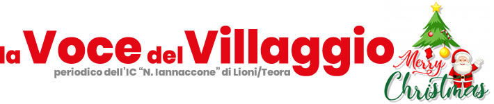 https://www.lavocedelvillaggio.it/wp-content/uploads/2020/12/logo-lvdv-xmas.jpg