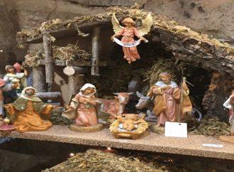 Il Natale in Irpinia