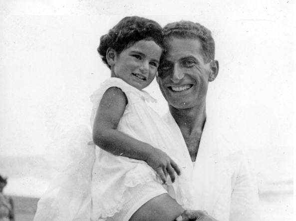 Liliana Segre e il dovere della Memoria