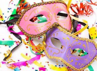 Il Carnevale irpino