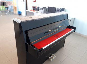Un pianoforte è per sempre