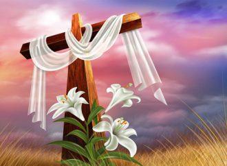 La Santa Pasqua