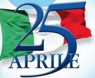 I simboli della Liberazione d'Italia
