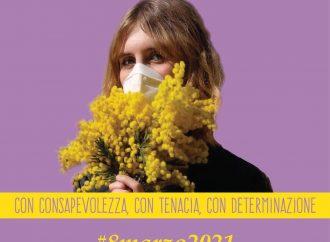 Ginestra, una storia di associazionismo al femminile
